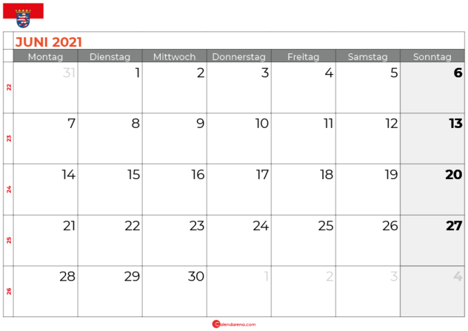Kalender-juni-2021-hessen