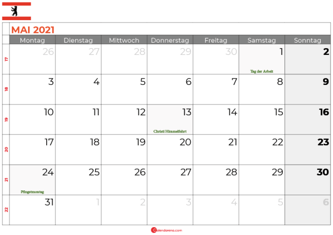 Kalender-mai-2021-Berlin