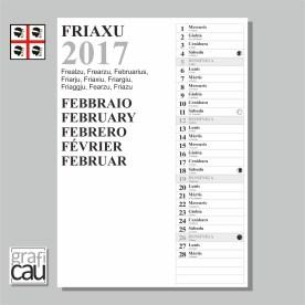 02-febbraio-calendario-2017-sardo-times-bit