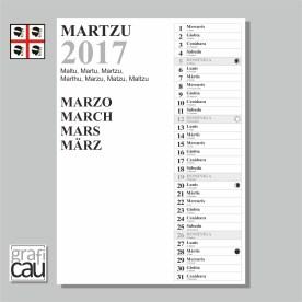 03-marzo-calendario-2017-sardo-times-bit