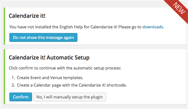 Calendarize it! for WordPress 58