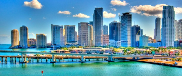 Image result for image of miami