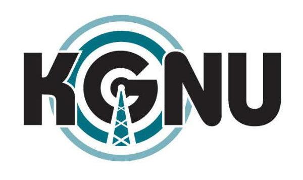 KGNU Calendars