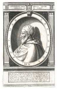 pope_gregory_xiii