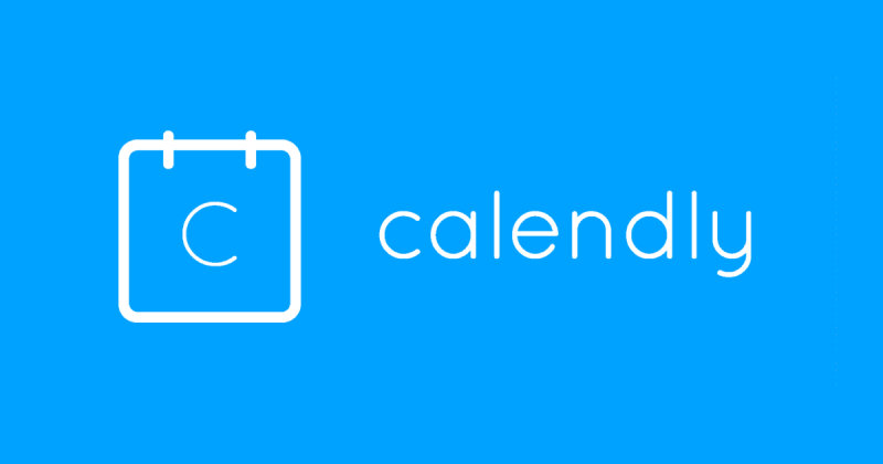 Free Online Appointment Scheduling Software - Calendly
