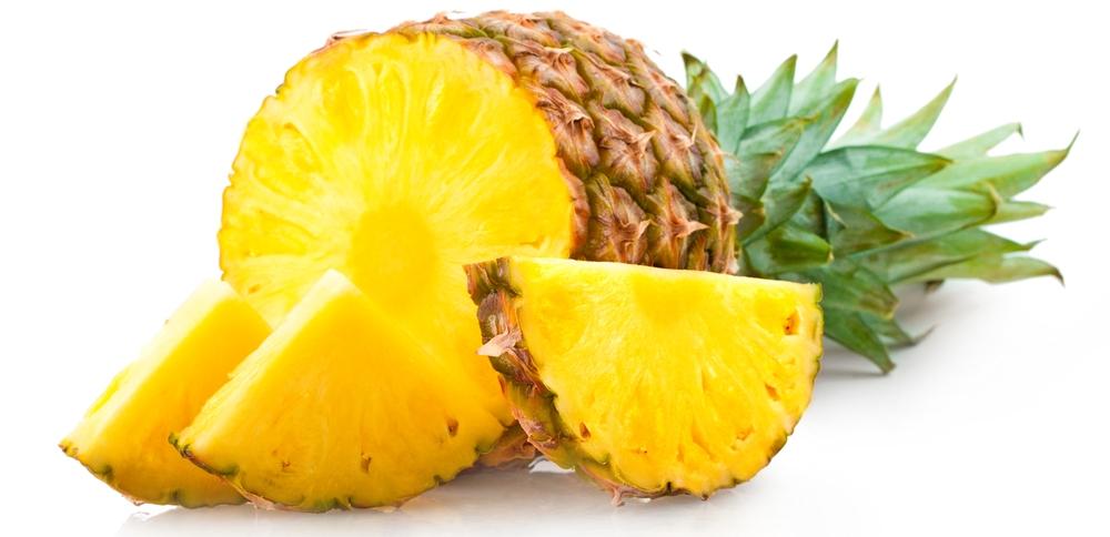 https://i2.wp.com/calendrier-agenda.fr/wp-content/uploads/2015/12/fruit-ananas.jpg