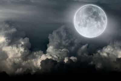 calendrier lunaire pleine lune 2016