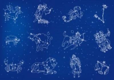 calendrier lunaire constellations du zodiaque