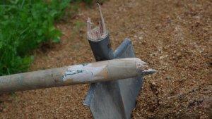 calendrier lunaire outils de jardinage a reparer