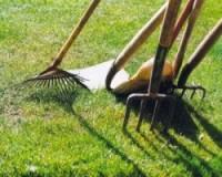 calendrier lunaire outils de jardinage