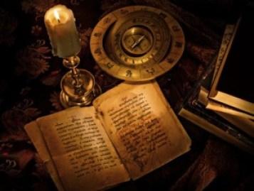 calendrier lunaire magie et sorcellerie