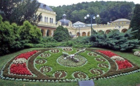 calendrier lunaire gagner du temps au jardin