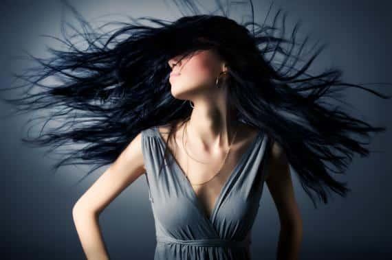 calendrier lunaire cheveux novembre 2016