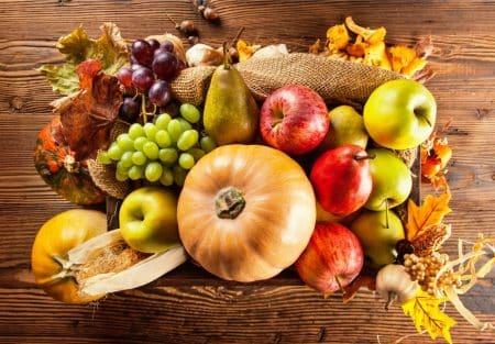 calendrier-lunaire-jardin-du-24-octobre