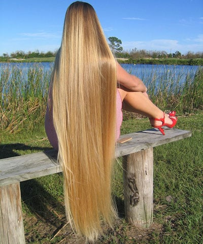 calendrier lunaire cheveux juin 2017