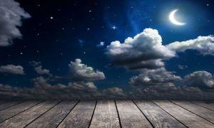 calendrier lunaire - calendrier des lunes 2020 - novembre