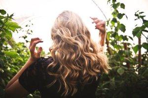 calendrier lunaire cheveux 2021 - mai