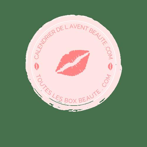 Calendriers de l'Avent et Box Beauté : spoiler, contenu, code promo, jeux concours