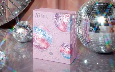 GlossyBox Aout 2021 : spoiler, contenu + cadeau + code promo