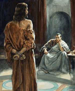 Jesus_devant_pilate_02_small