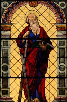 andre_basilique_saint_etienne_budapest2