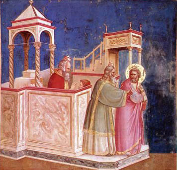 joachim_chasse_du_temple_giotto2
