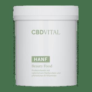 CBD-vital-Hanfprotein-beauty-food