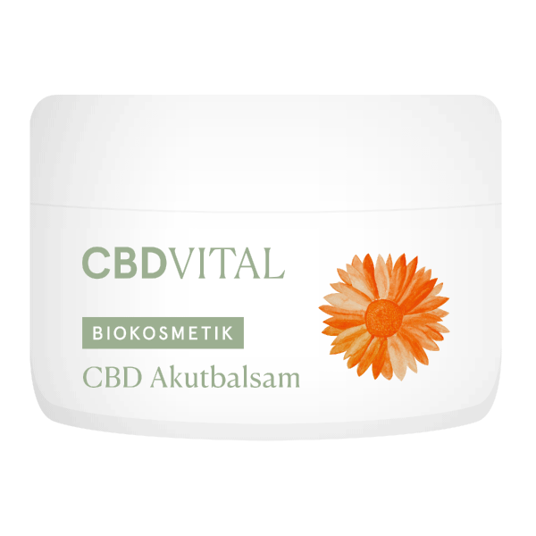 CBD-vital-akutbalsam