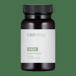CBD-vital-hanf-schlafformel