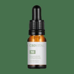 CBD-vital-vollspektrumöl-10%