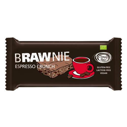 Brawnie_Espresso
