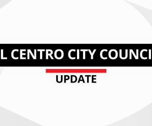 El Centro Approves Spending Another $2.6M on Measure P Projects
