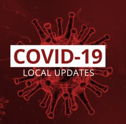 COVID-19 Local Updates - Calexico Chronicle