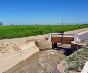 Imperial Valley – A New Frontier for People and the Earth Itself