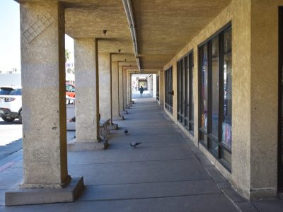 Imperial Valley Business Recovery Task Force Continues Its Work