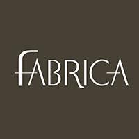 https://i2.wp.com/calflooring.com/wp-content/uploads/2020/03/CalCarpet_Brands_Fabrica.jpg?w=1200&ssl=1