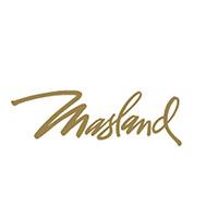 https://i2.wp.com/calflooring.com/wp-content/uploads/2020/03/CalCarpet_Brands_Masland.jpg?w=1200&ssl=1
