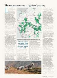 Who owns the Lake District - Cumbria Life - Sept 2014_Page_6