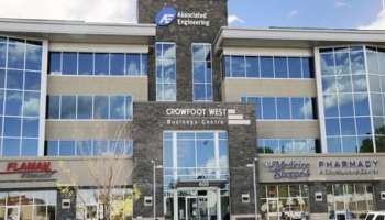 calgary-psychologists-Crowfoot-West-location