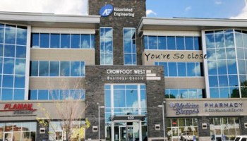 crowfoot-counseling