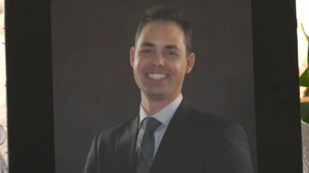 Dr. Geoffrey Wilson