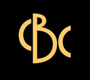 CBC Icon