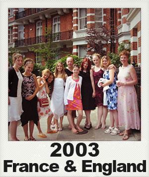 2003FranceEngland