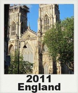 2011-England