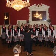 Choir - 2