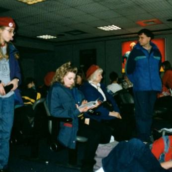 tour1999.1