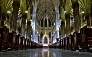 St._Patrick's_Cathedral