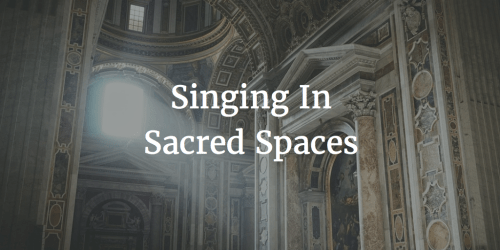 sacred-space-singing