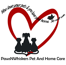 paws-n-whiskers-dog-business-calgary