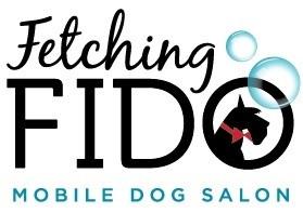 fetching-fido-logo-calgary